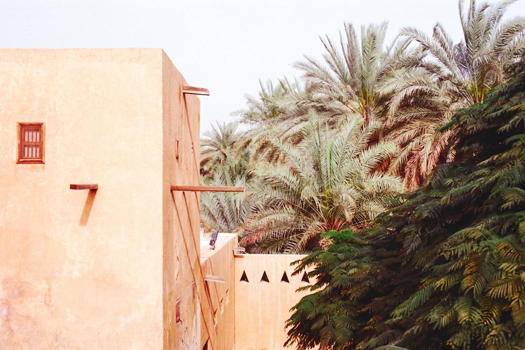 Silvia-Conde-Abu-Dhabi-67