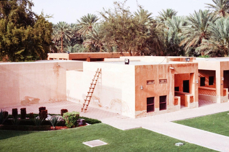 Silvia-Conde-Abu-Dhabi-68