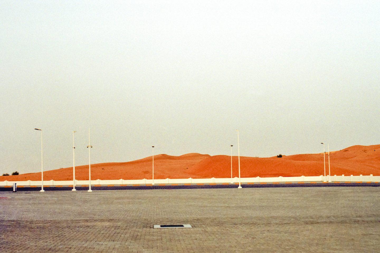 Silvia-Conde-Abu-Dhabi-70