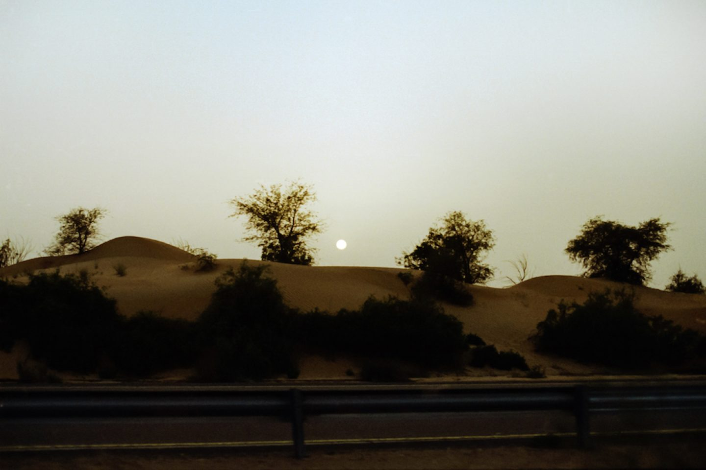 Silvia-Conde-Abu-Dhabi-71
