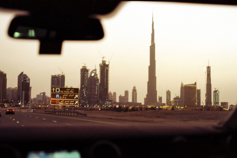 Silvia-Conde-Abu-Dhabi-72