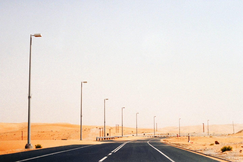 Silvia-Conde-Abu-Dhabi-75