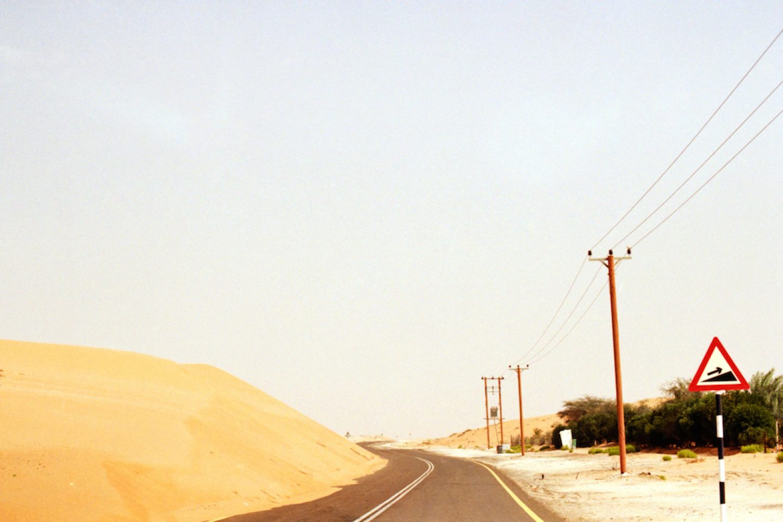 Silvia-Conde-Abu-Dhabi-77