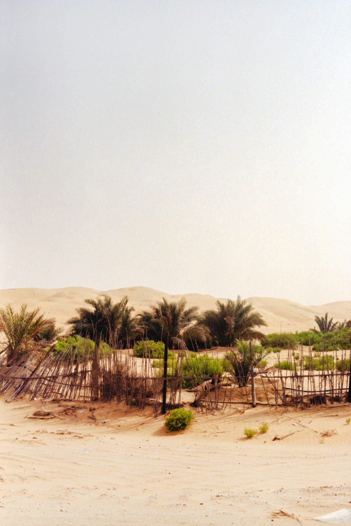 Silvia-Conde-Abu-Dhabi-78