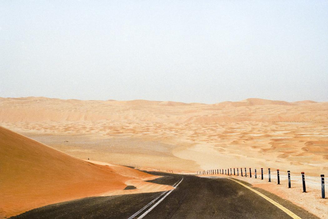Silvia-Conde-Abu-Dhabi-83