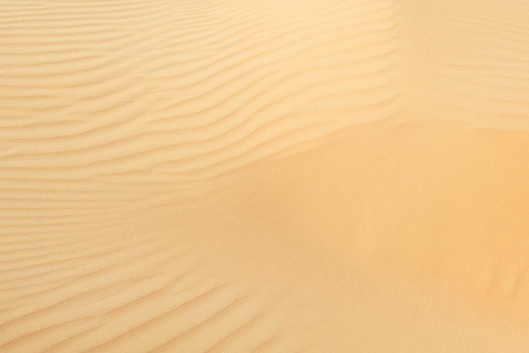Silvia-Conde-Abu-Dhabi-90