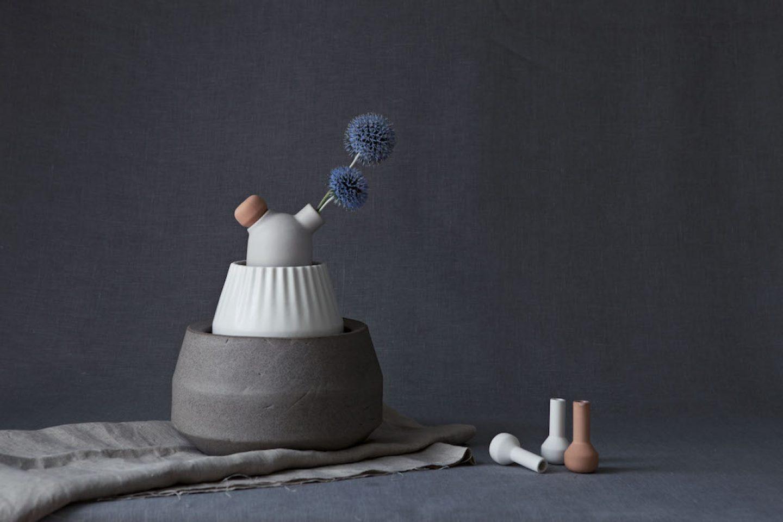 Soft_Studio_Design_7