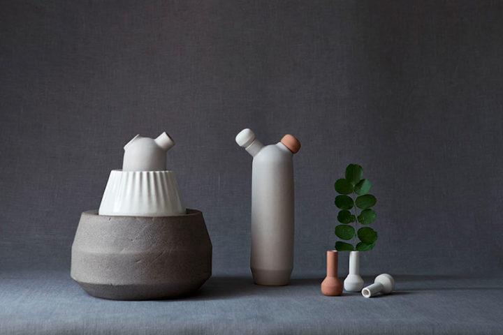 Soft_Studio_Design_FeaturedImage