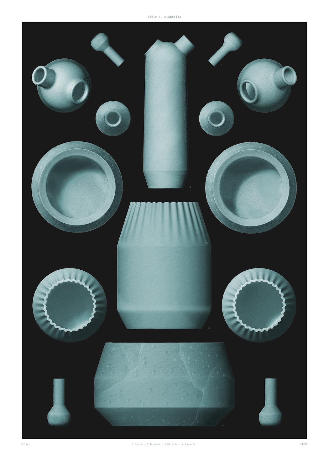 Soft_Studio_Design_poster