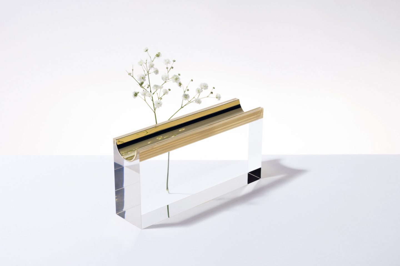 THEVOZ_CHOQUET_Design_005