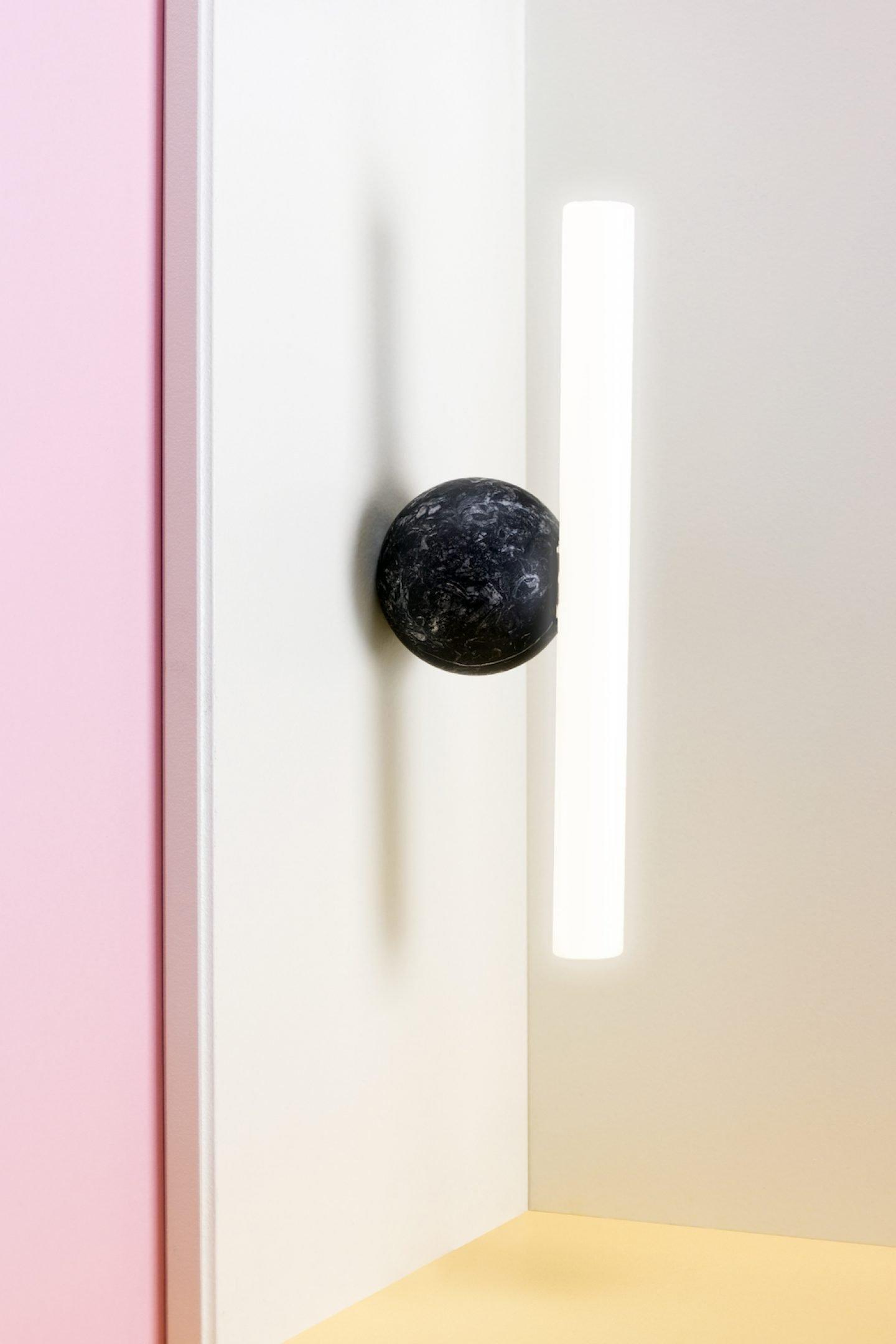 THEVOZ_CHOQUET_Design_murale_noire
