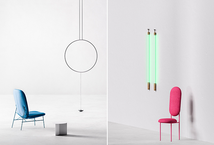 Terzopiano_Design_Featured