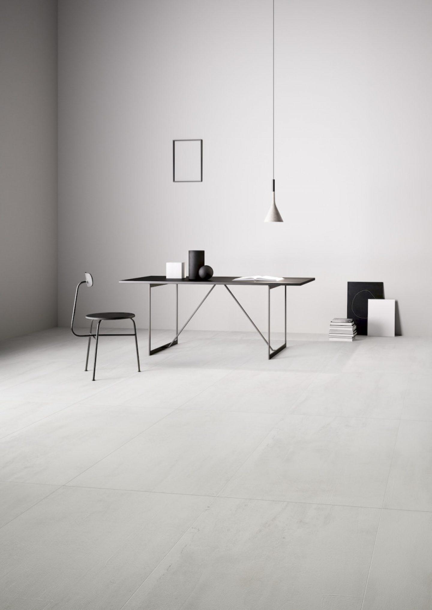 Terzopiano_Design_GRANITIFIANDRE- FAHRENHEIT 1