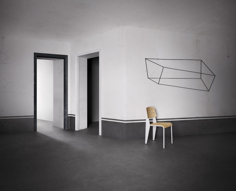 Terzopiano_Design_INTERIOR DETAILS (2)