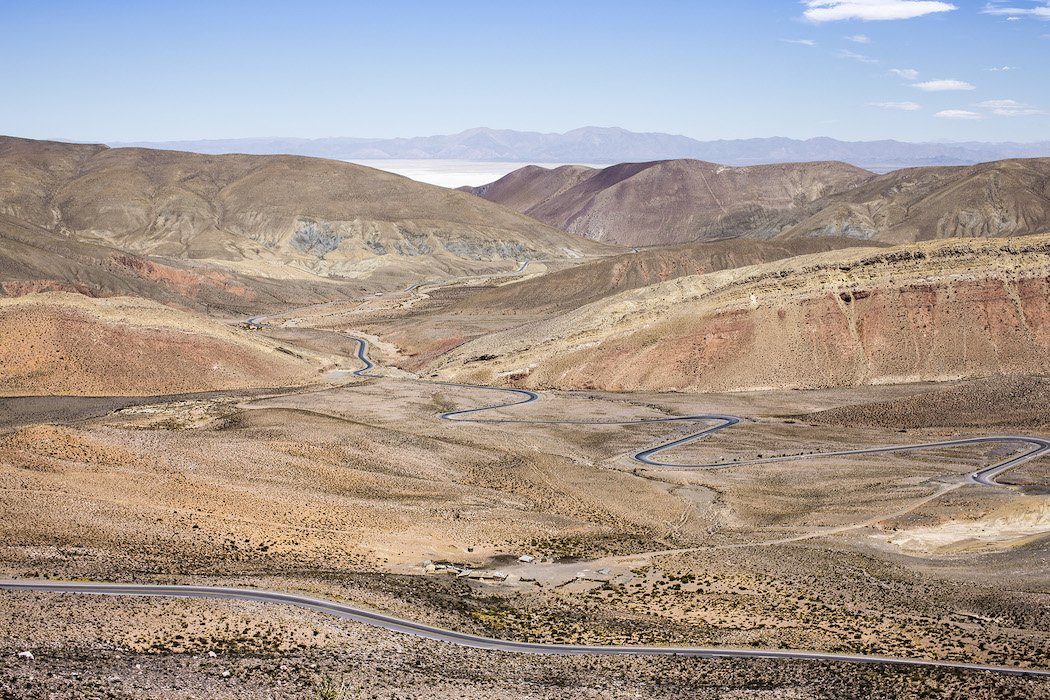 TheColorsOfSouthAmerica_0011_GOLDENFOX