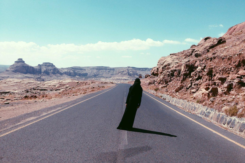 Yumna_Al-Arashi_Photography_01