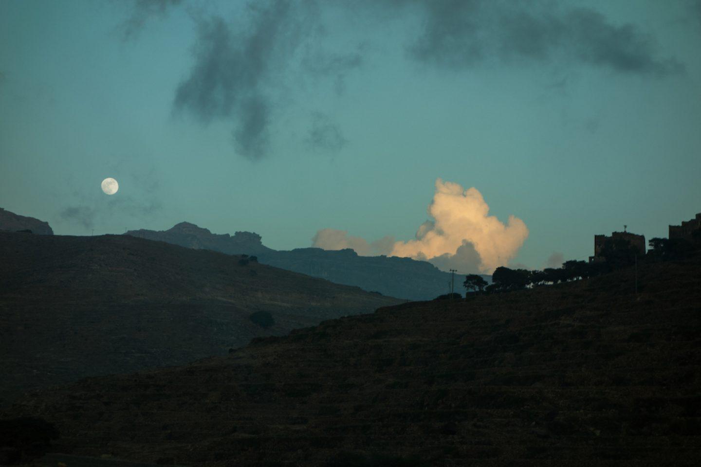 Yumna_Al-Arashi_Photography_13