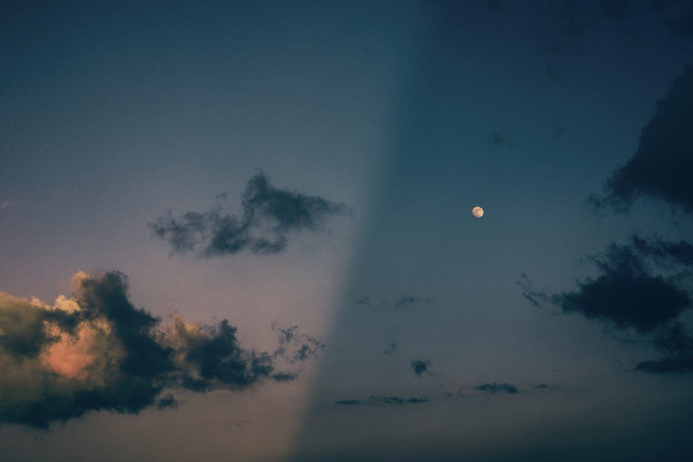Yumna_Al-Arashi_Photography_14