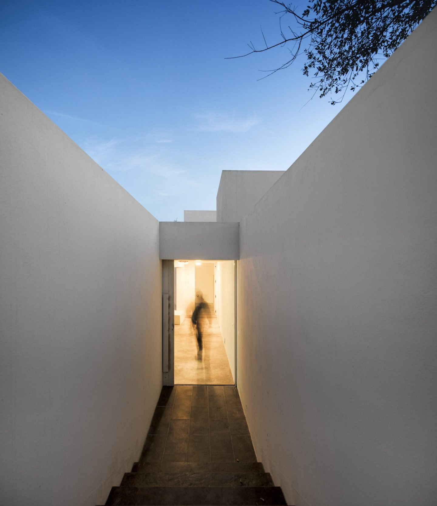 atelier-dos-remedios_architecture_005