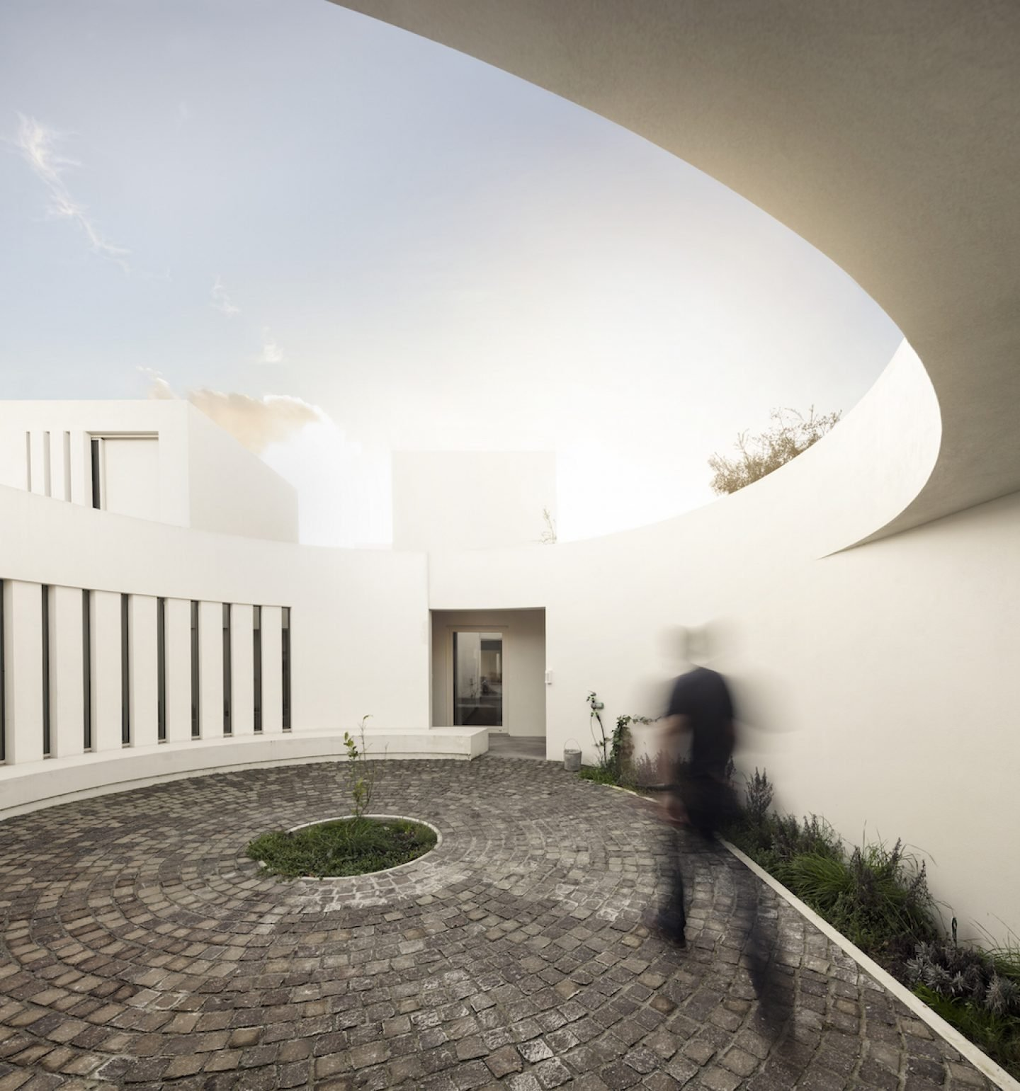 atelier-dos-remedios_architecture_017