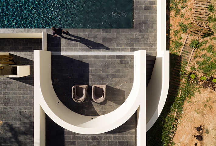 atelier-dos-remedios_architecture_pre