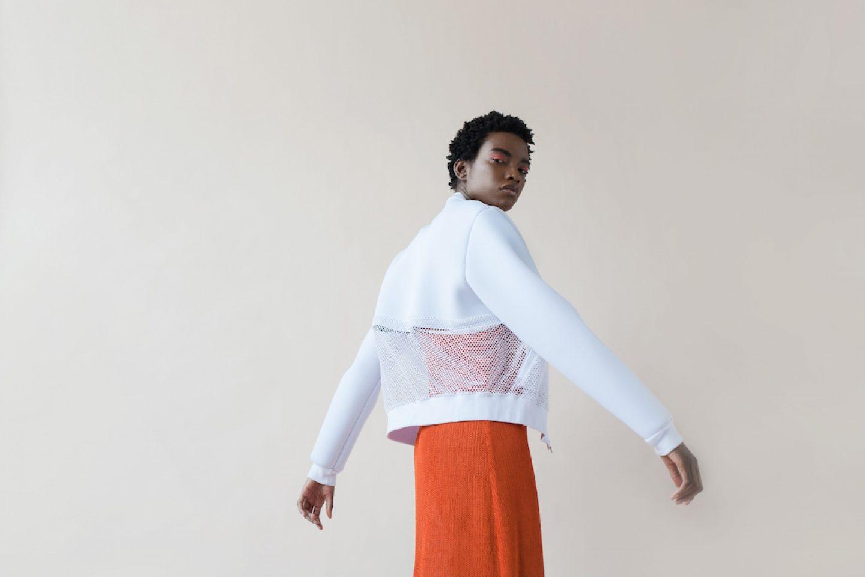 broke&living_fashion_-35