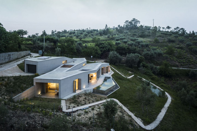 casa-na-gateira_architecture_001