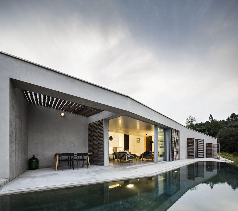 casa-na-gateira_architecture_002