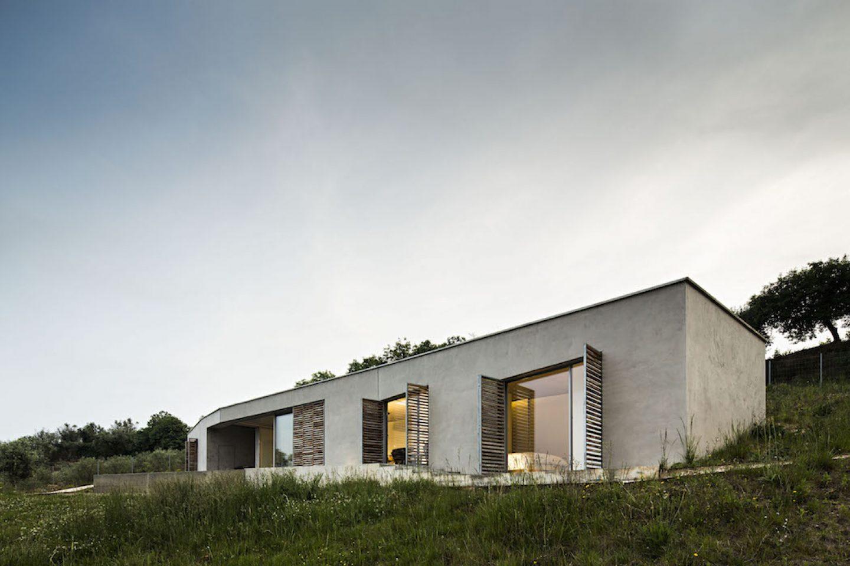 casa-na-gateira_architecture_003