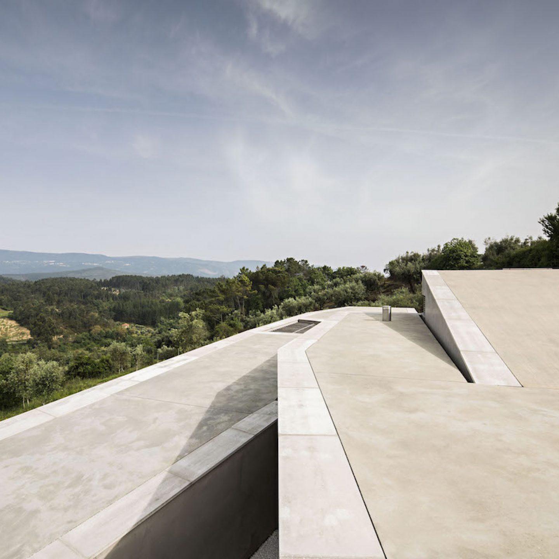 casa-na-gateira_architecture_004