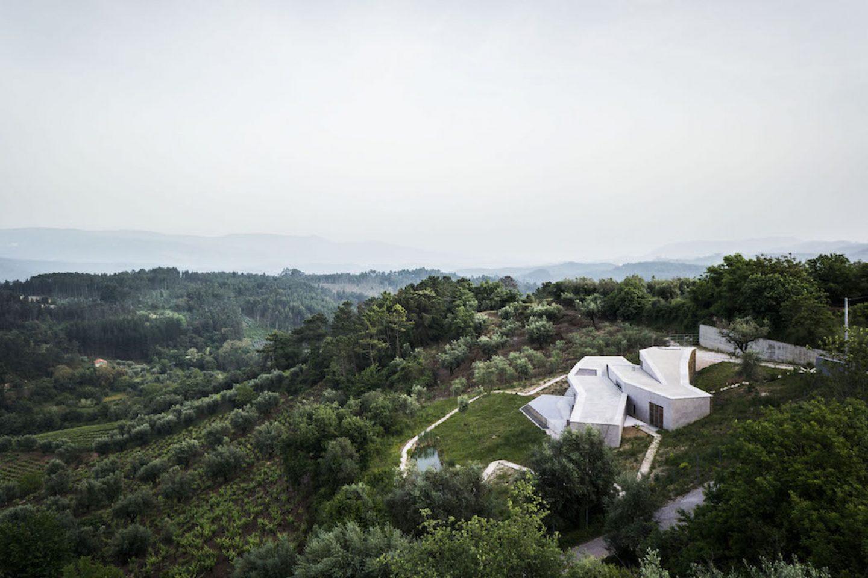 casa-na-gateira_architecture_005