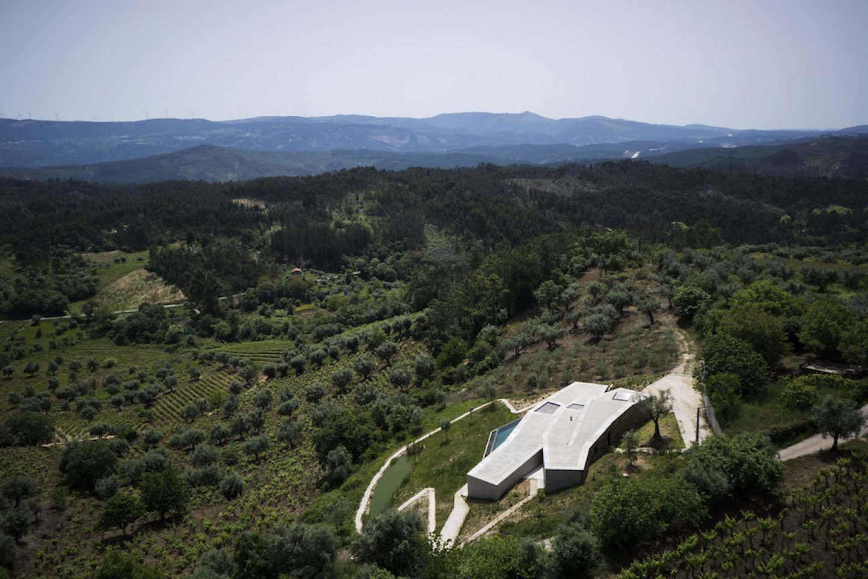 casa-na-gateira_architecture_006