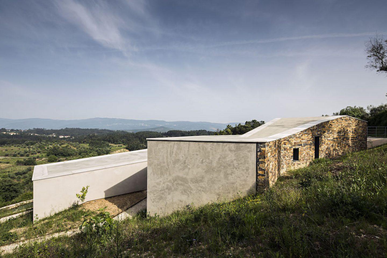 casa-na-gateira_architecture_007
