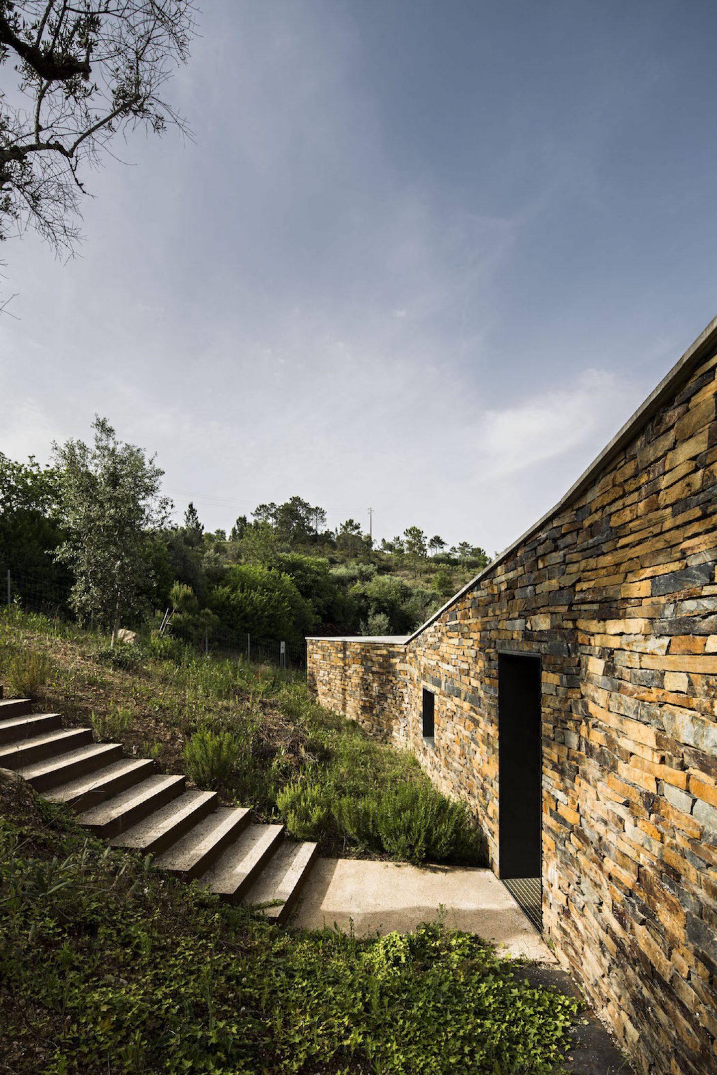 casa-na-gateira_architecture_008