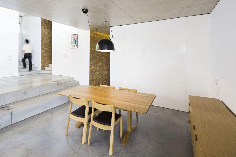 casa-na-gateira_architecture_010