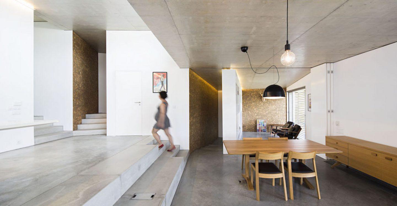 casa-na-gateira_architecture_011