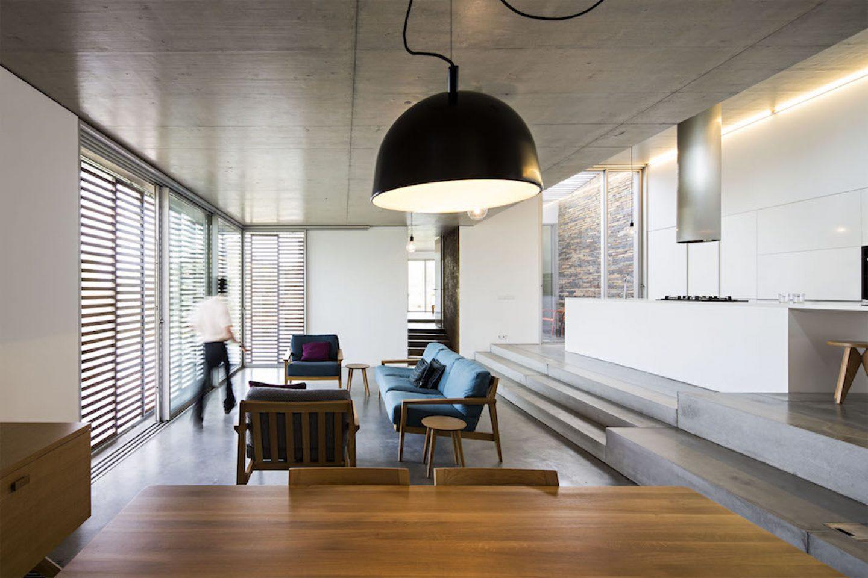 casa-na-gateira_architecture_012
