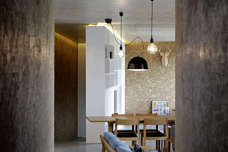 casa-na-gateira_architecture_013