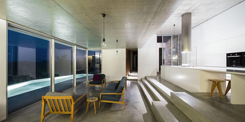 casa-na-gateira_architecture_020