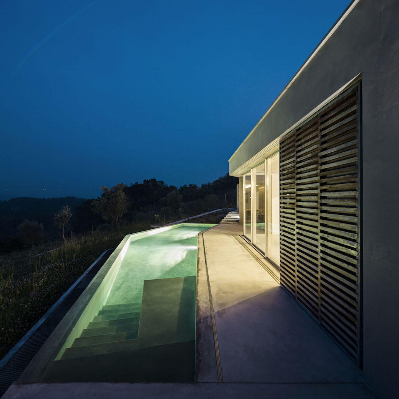 casa-na-gateira_architecture_021