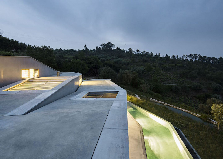 casa-na-gateira_architecture_022