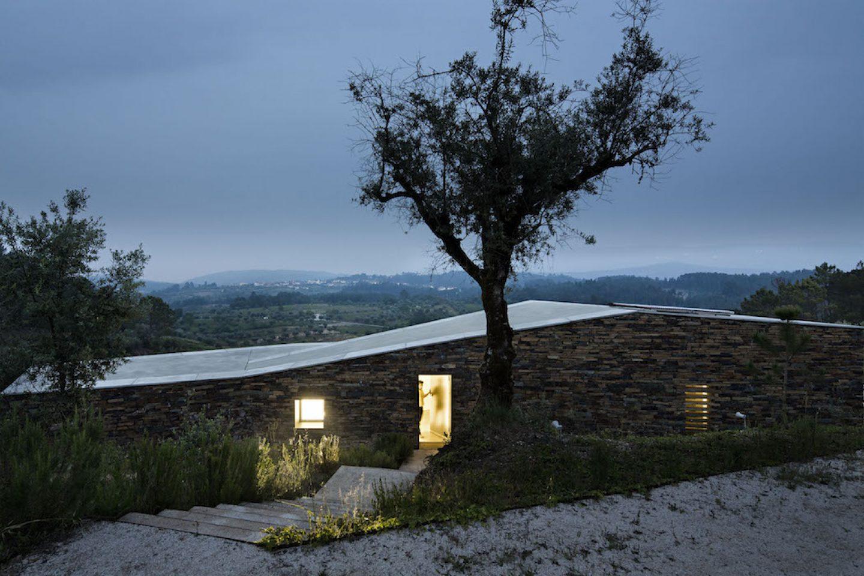 casa-na-gateira_architecture_024