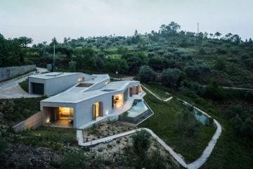 casa-na-gateira_architecture_pre