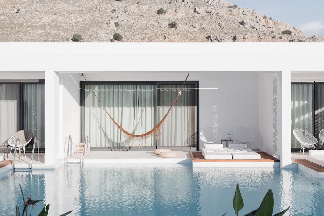 casa cook rhodes greece. Black Bedroom Furniture Sets. Home Design Ideas