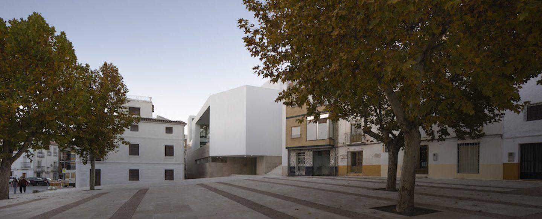 daroca-arquitectos_architecture_001