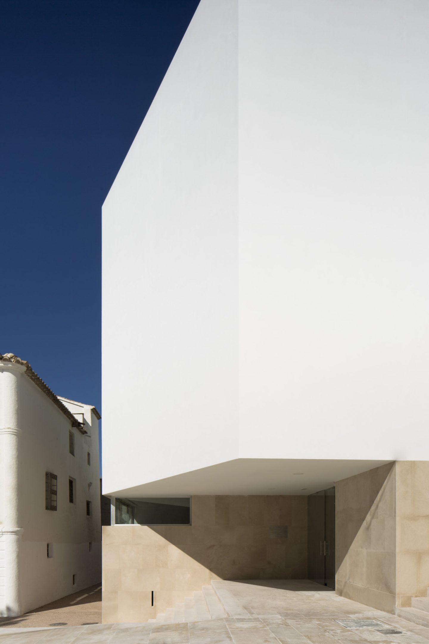 daroca-arquitectos_architecture_002