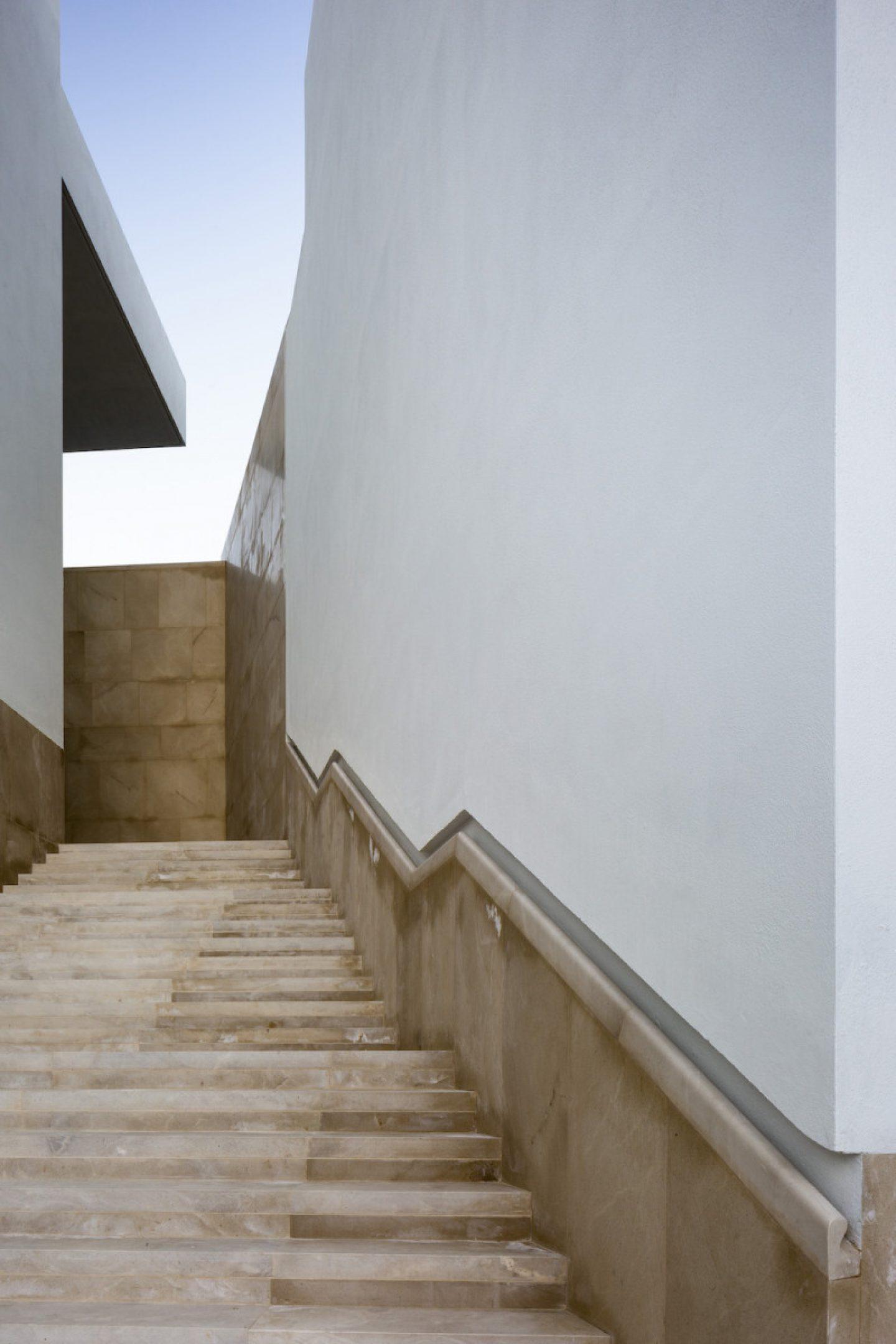 daroca-arquitectos_architecture_003