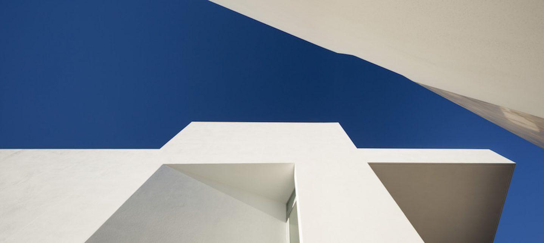 daroca-arquitectos_architecture_004