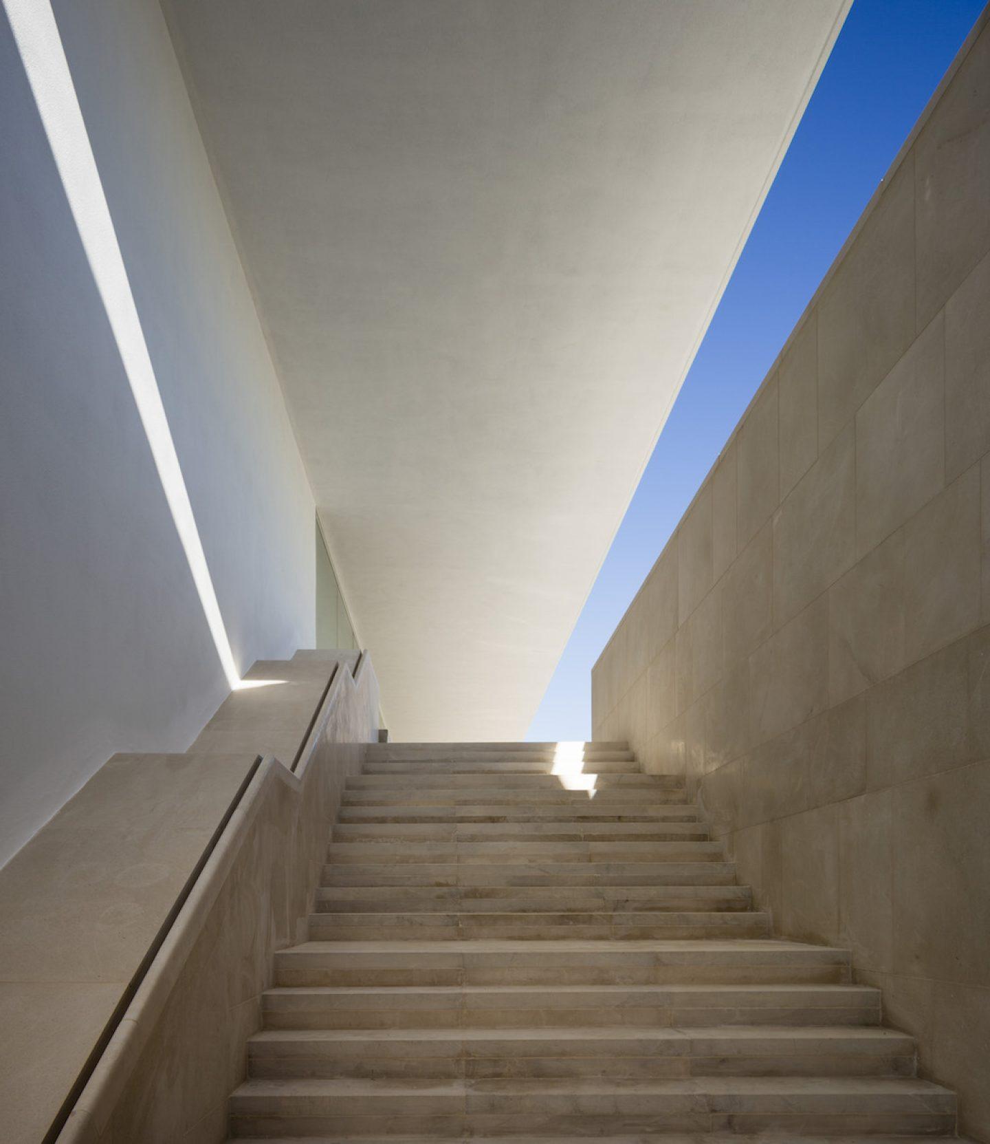 daroca-arquitectos_architecture_005