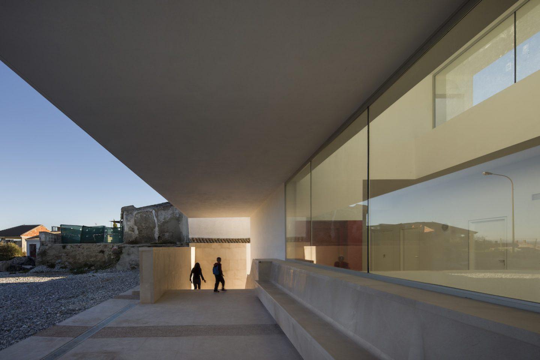 daroca-arquitectos_architecture_006